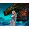 Mother of Dragons (CLEARANCE)